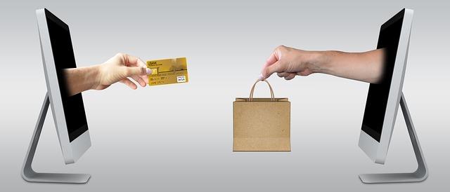 Un prêt rapide avec des formalités simples