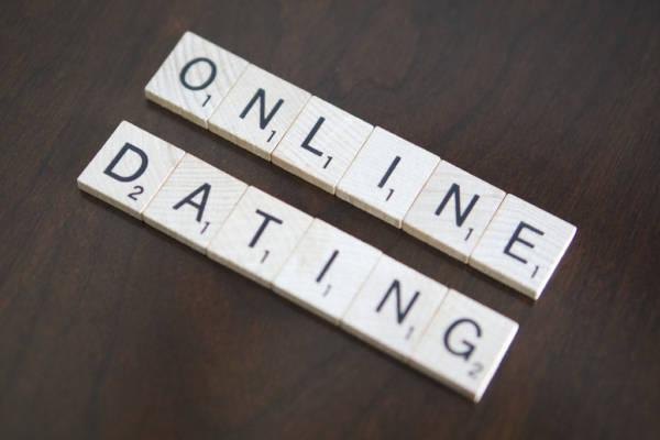 rencontrer âme soeur en ligne