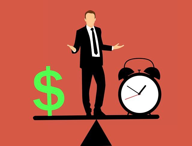 Le prêt sans justificatif est accessible à tous avec Argent Direct