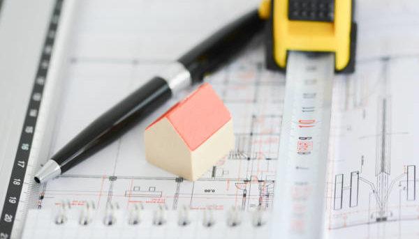 pieces-permis-de-construire