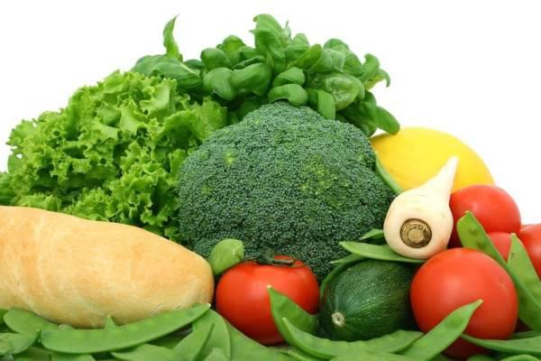 aliments riches fibres