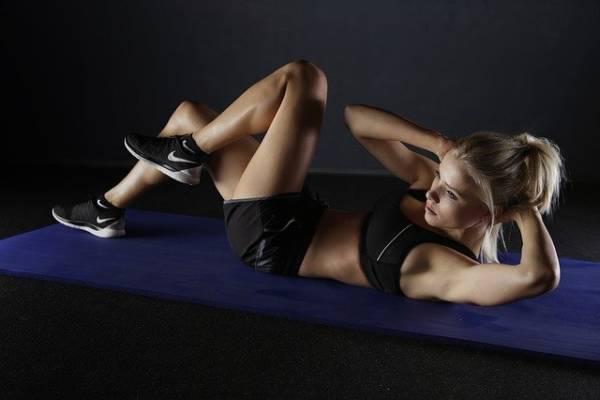 éviter maux de dos